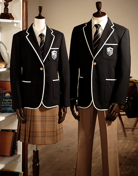 edu-uniform_lineup_beams06@2x.png