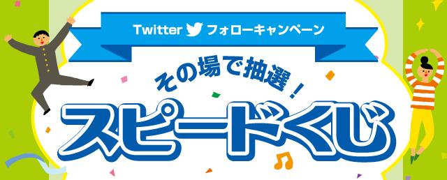 twitter_cam.jpg