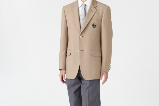 blazer_men_small_6a.jpg