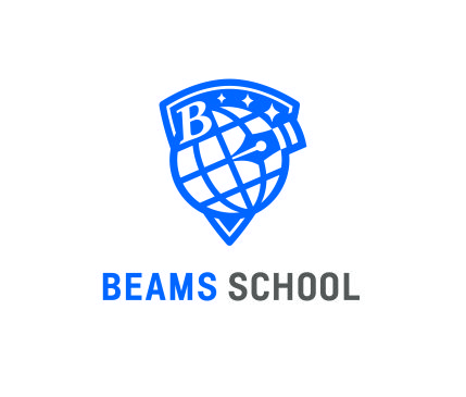 BEAMS SCHOOL1.jpg