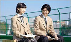 archive-customer_pict_school_03.jpg
