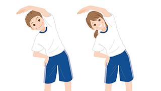 カンコーホームルーム【Vol.109】「体育の授業の好き嫌い」